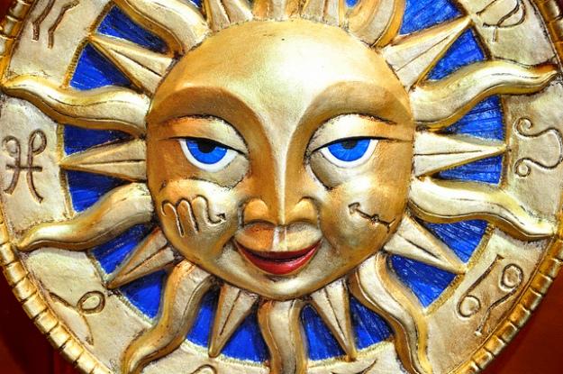 Venetian Carnival Mask - GnuckX, CC License